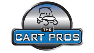 cart-pros-home-page