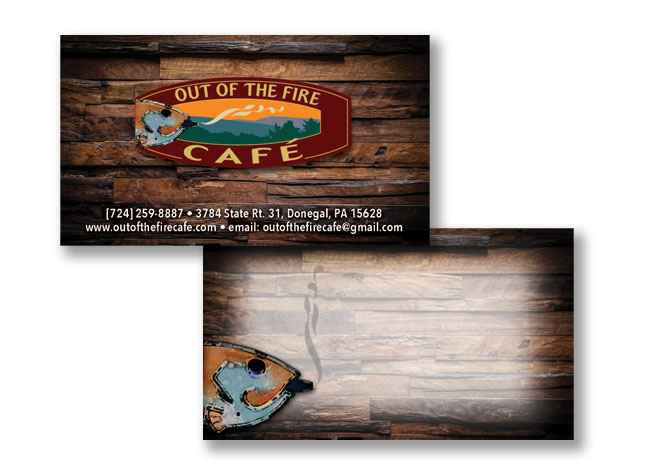 ootf-business-cards