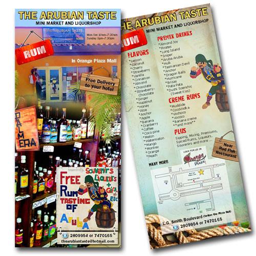 arubian-rack-cards