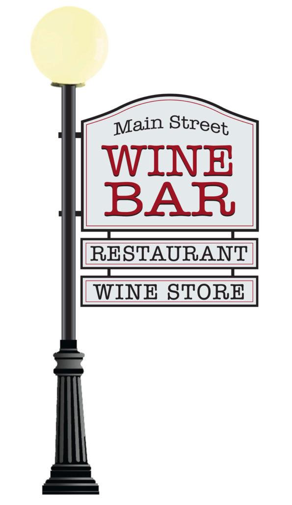 wine-bar-sign-riders
