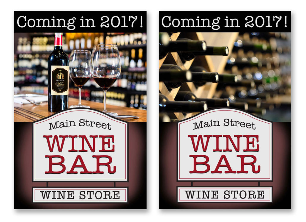 wine-bar-table-cards-store