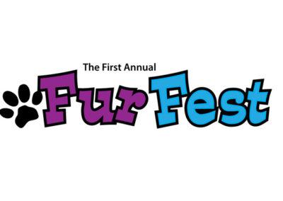 Fur Fest