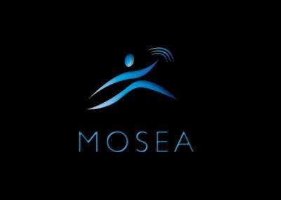 Mosea