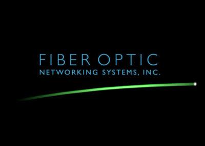 Fiber Optics Networking Solutions, Inc.