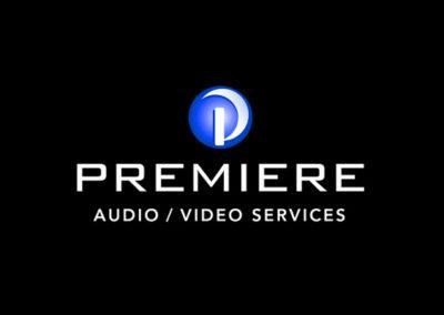 Premiere Audo Video Services