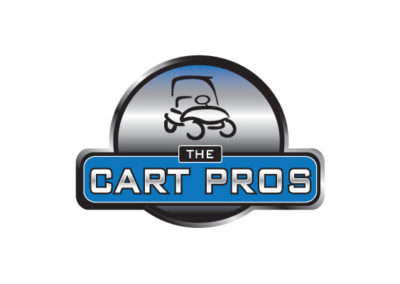 The Cart Pros