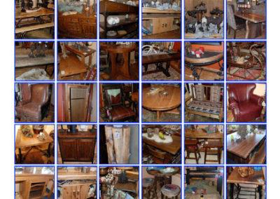 Rustic-Lodge-email-blast-spring-clean