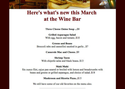 Wine-Bar-email-blast-March