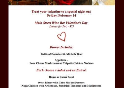 Wine-Bar-email-blast-Valentine