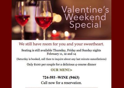 Wine-Bar-email-blast-valentines