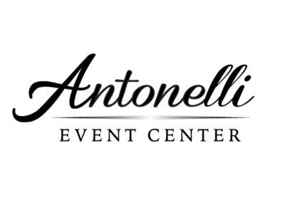 antonelli-event-center