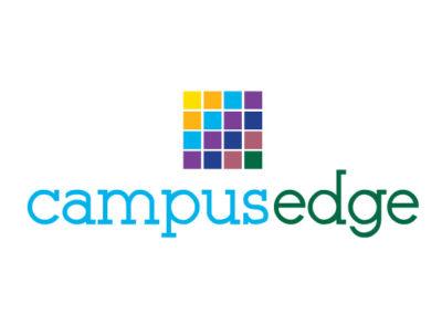 Campus Edge Apartments