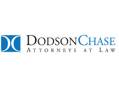Dodson Chase Attorneys at Law