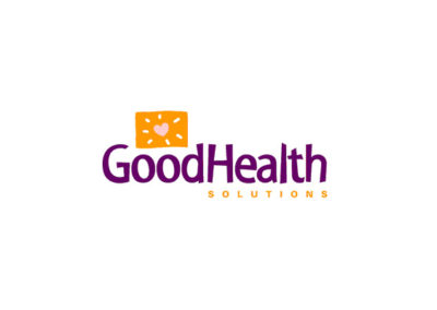 Good Health Solutions - Rite Aid article logo