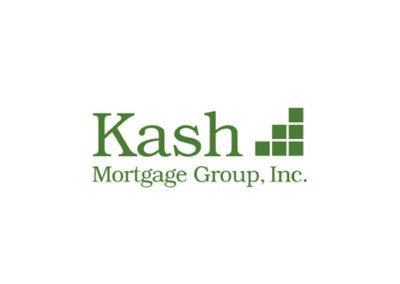 Kash Mortgage Group, Inc.