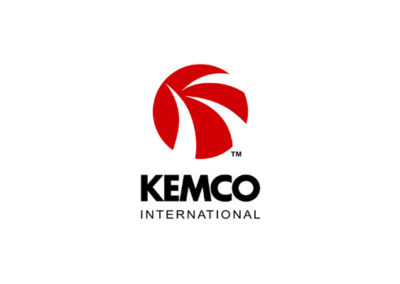 Kemco International