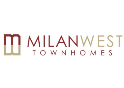 milan-west-townhomes