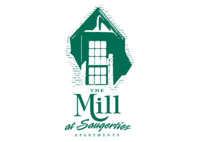 Mill Run at Saugerties Apartments