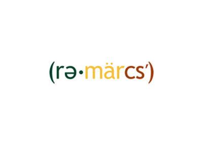 remarcs - Marc Advertising newsletter logo