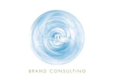 See Brand Consulting