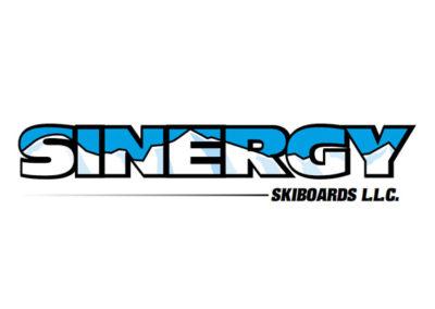 Sinergy Skiboards