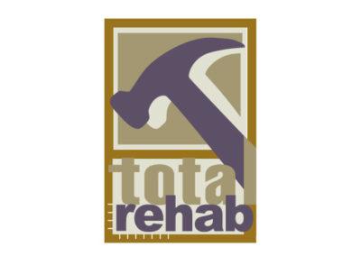 Total Rehab