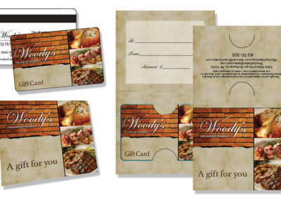 woodys-gift-card