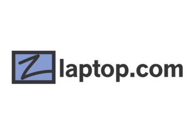 Z Laptop